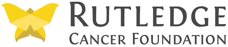Rutledge Foundation Logo