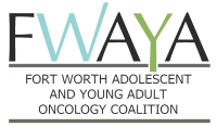 FWAYA-logo-vector