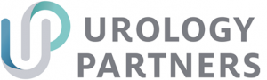 e60d2874a8e4-Urology_Partners